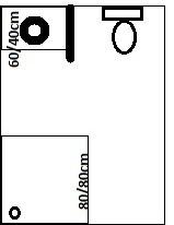 Poser du parquet clip (novoflor) ... RENARB ??? Sans_110