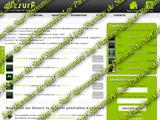 Dizsurf [Site disparu] Dizsur10