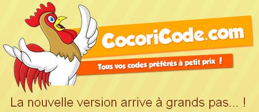 Cocoricode [Site disparu - Membres impayés] - Page 2 Raouve10