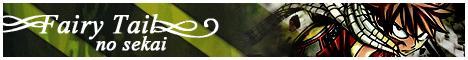 » Fairy Tail no Sekai « 79501010