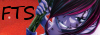 Fairy Tail no Sekai Logo10