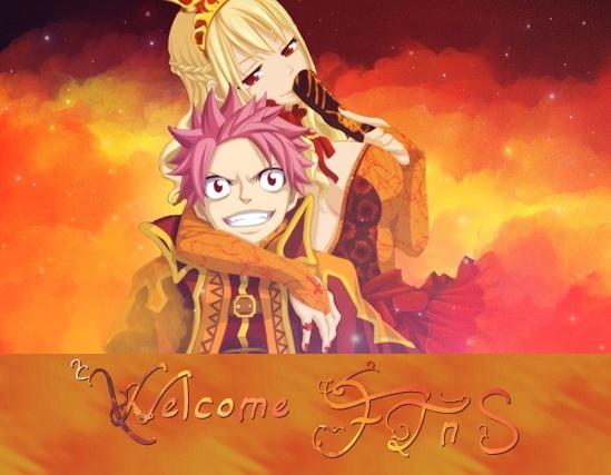 Fairy Tail no Sekai Sans_t11