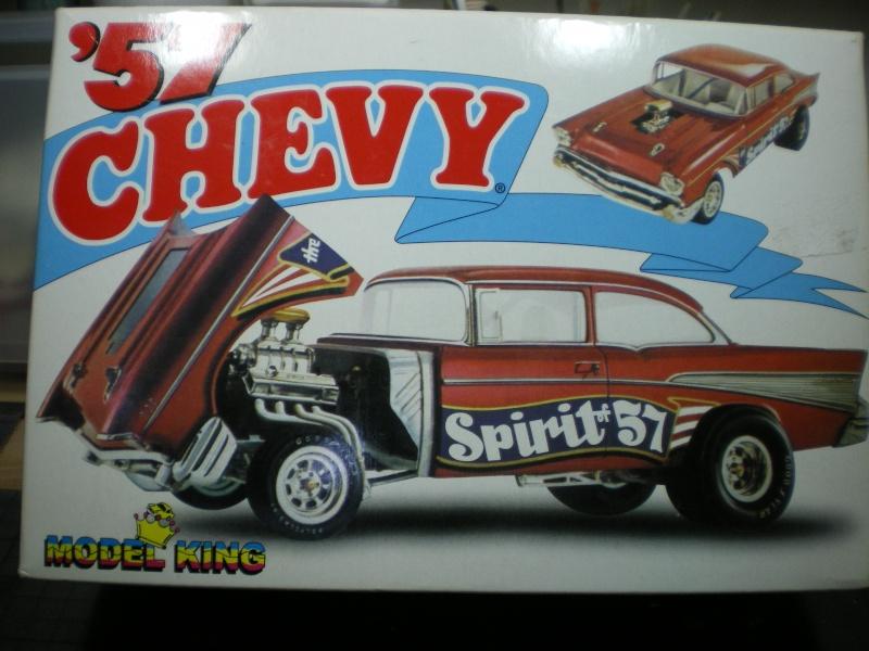 57 chevy 1/25 Chevy_30