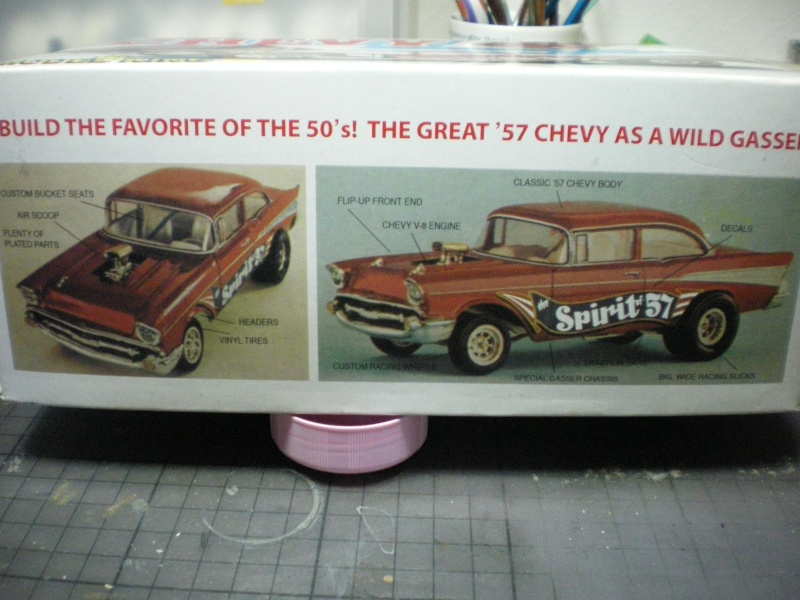 57 chevy 1/25 Chevy_31