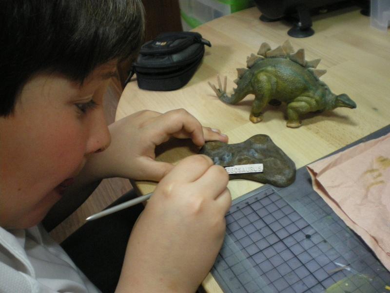 dinosaure de mon fils Dino_f20