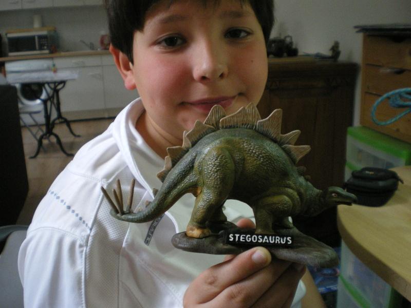 dinosaure de mon fils Dino_f21