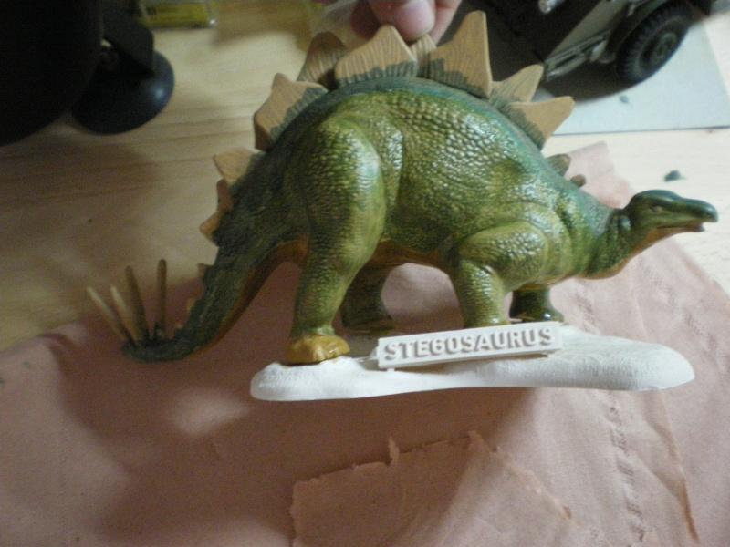 dinosaure de mon fils Dinosa15