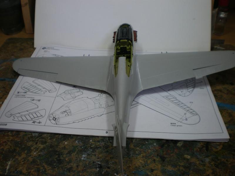 curtiss p40 b warhawk Imgp2126