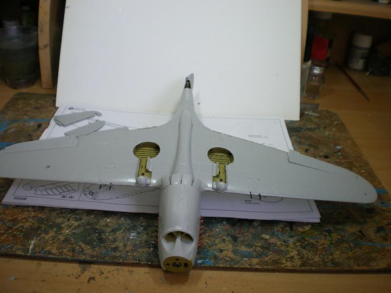 curtiss p40 b warhawk Imgp2128
