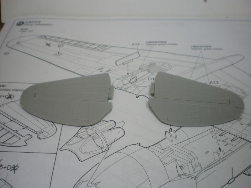 curtiss p40 b warhawk Imgp2129
