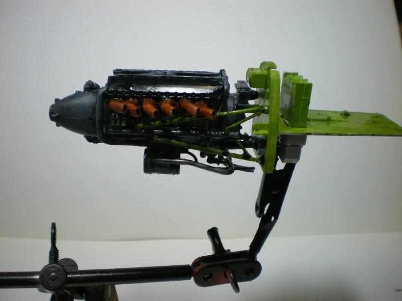 curtiss p40 b warhawk Imgp2348