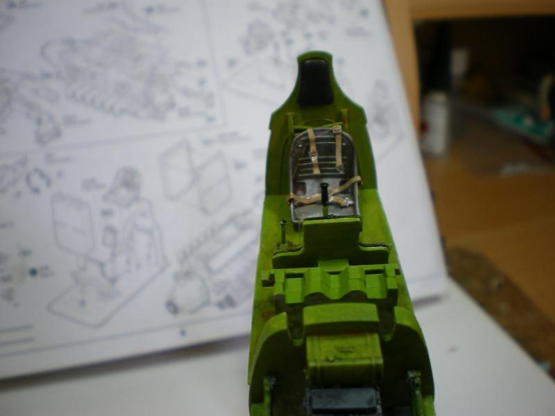 curtiss p40 b warhawk Imgp2373