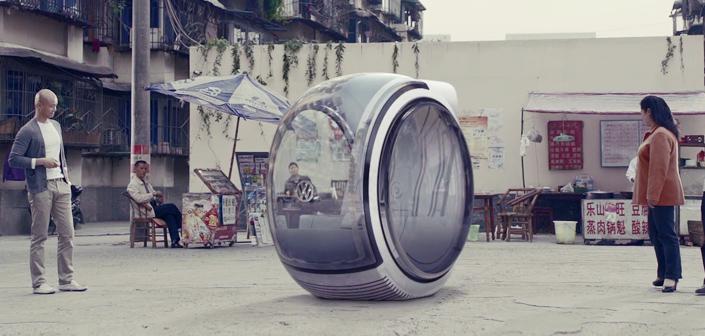 فيديو: هكذا ستكون السيارات في المستقبل !!  Vw_hov10