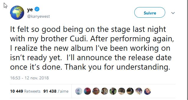 Kanye West, planète YE 2018-112