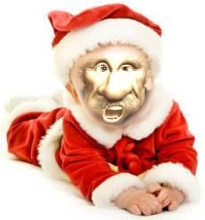 Joyeux Noel et Bonne Année a tout les DG de la NHLBQ ! Ytor2910