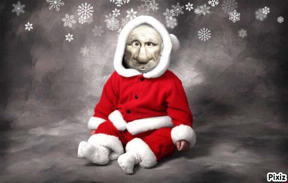 Joyeux Noel et Bonne Année a tout les DG de la NHLBQ ! Ytor3010
