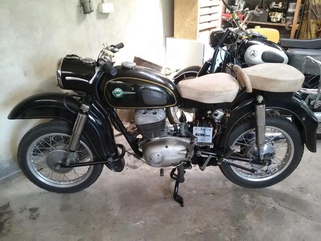 MZ 250 ES à vendre en Pologne Mz_jur10