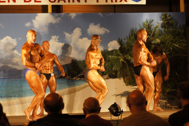 St Prix 2012 Dsc04412