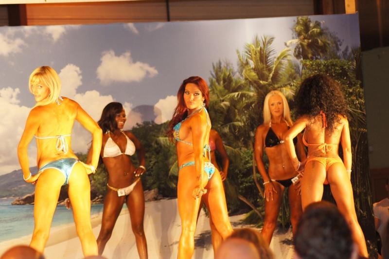 St Prix 2012 Dsc04414