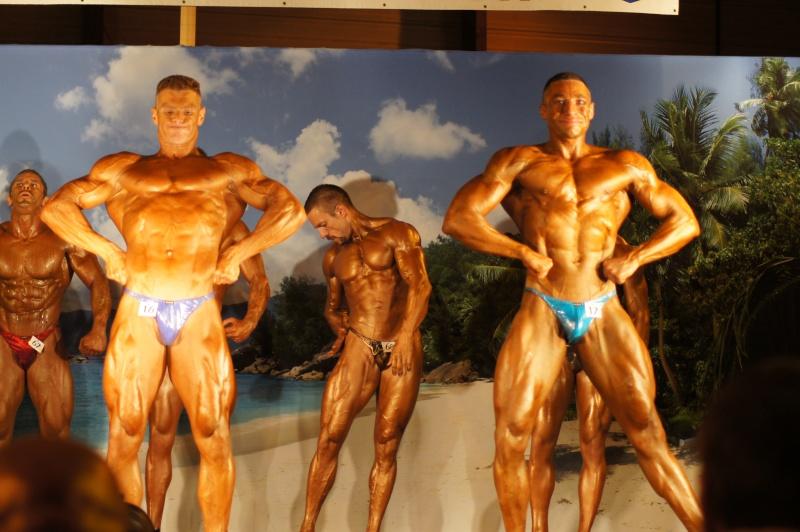 St Prix 2012 Dsc04517