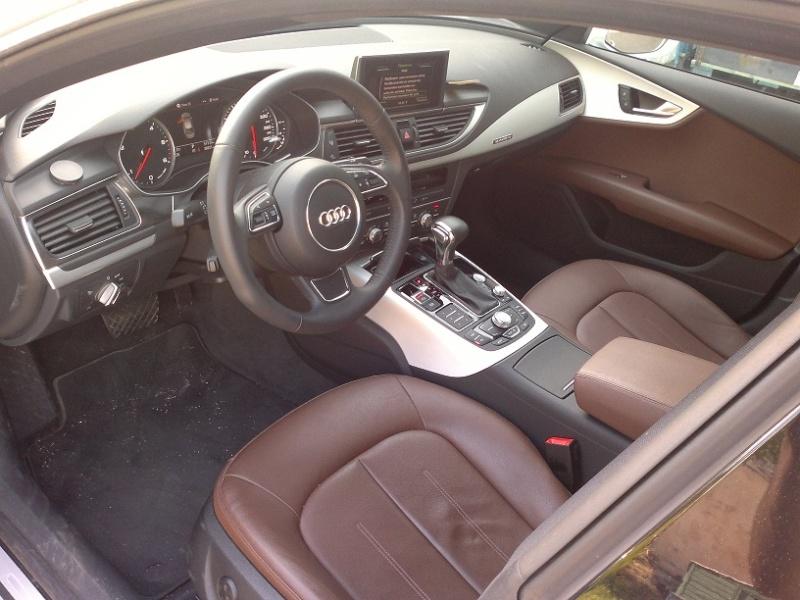 Photos > Nos plus belles rencontres automobiles - Page 16 11052016