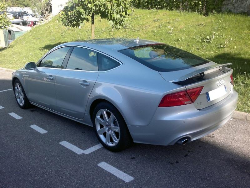 Photos > Nos plus belles rencontres automobiles - Page 16 14052011