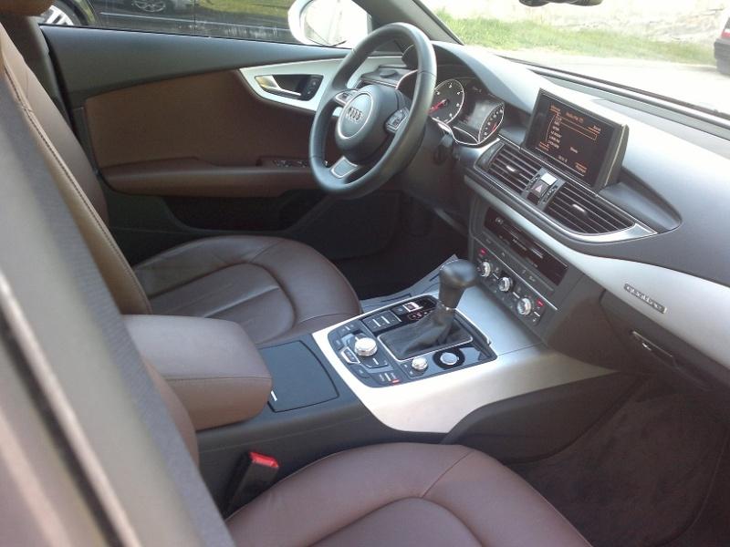 Photos > Nos plus belles rencontres automobiles - Page 16 14052014