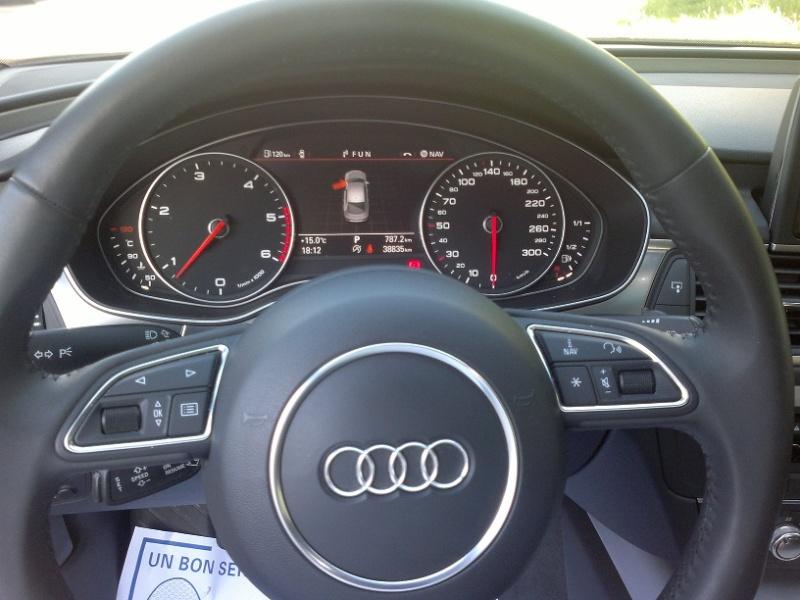 Photos > Nos plus belles rencontres automobiles - Page 16 14052015