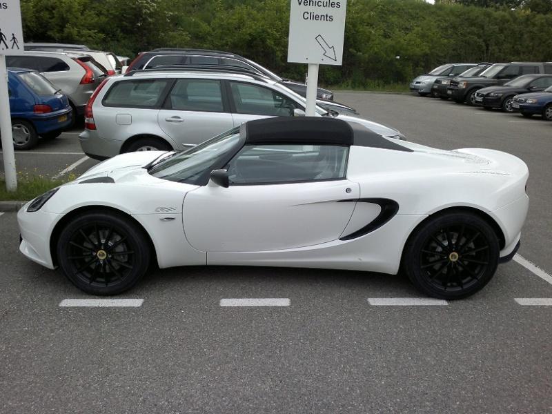 Photos > Nos plus belles rencontres automobiles - Page 16 16052012