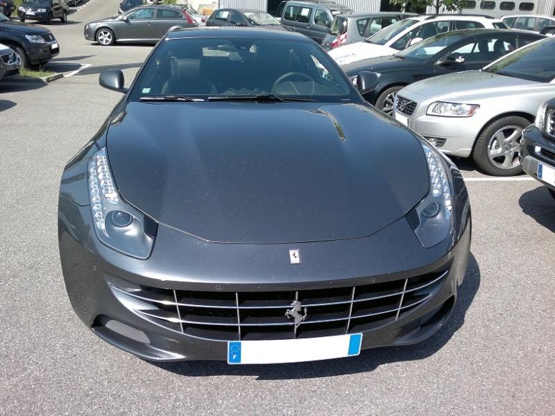 Photos > Nos plus belles rencontres automobiles - Page 16 29052014