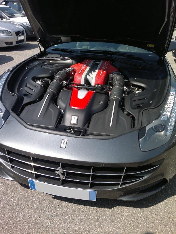 Photos > Nos plus belles rencontres automobiles - Page 16 29052016