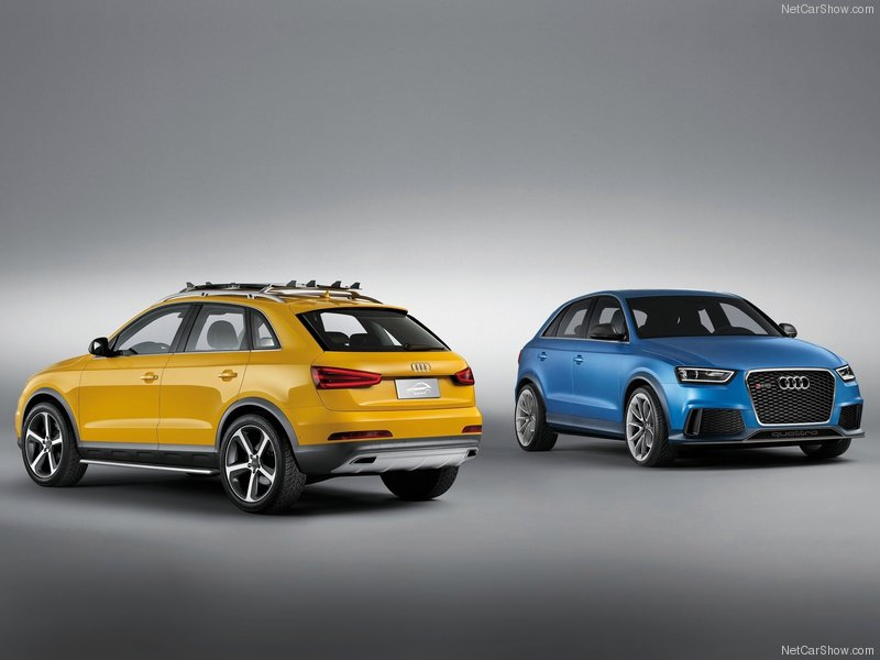 Topic Officiel > Audi Q3 [2011-....] Audi-q18