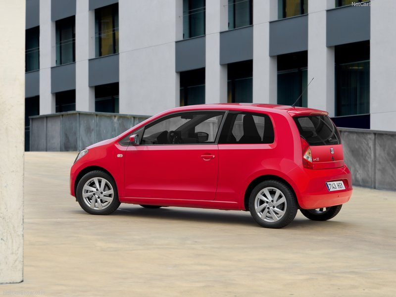 Topic Officiel > Seat Mii [2012-.... ] Seat-m11