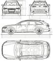 """Topic Officiel > Audi A6 """"C7"""" Allroad 2012-.... A6_aq_10"""
