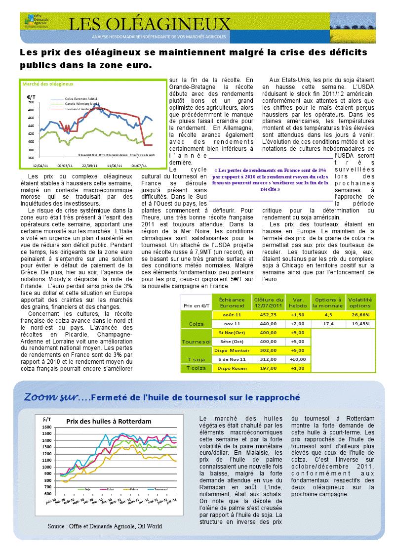 Formation sur la volatilité des cours. Viewer14