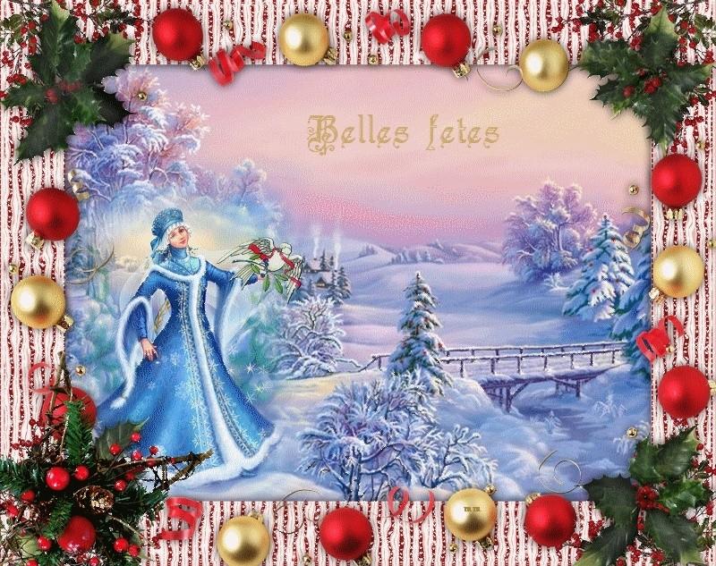 Belles Images 11111410