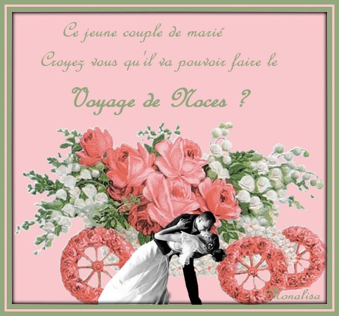 Belles Images 12021410