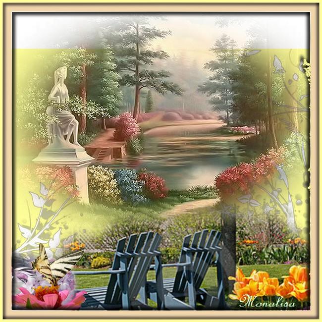 Belles Images 12030410