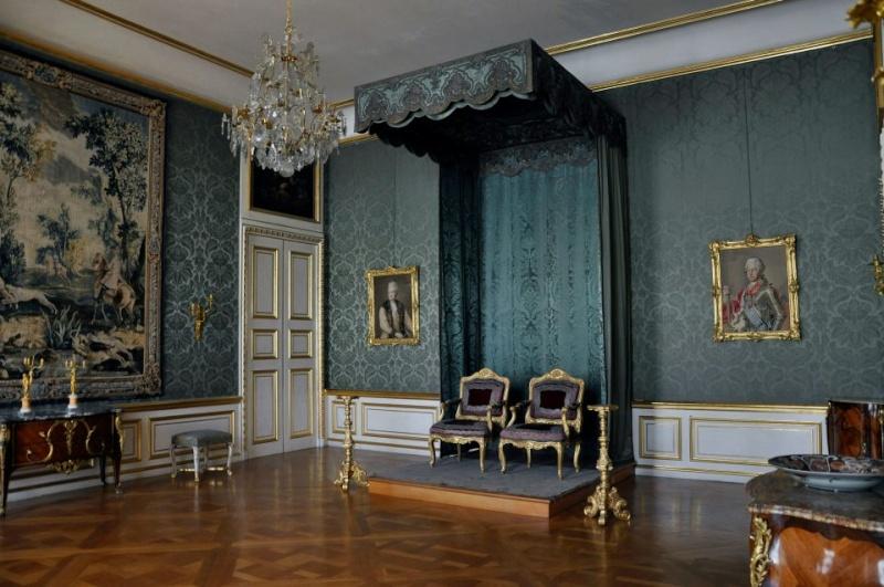 Chateaux de Bavière 15527410