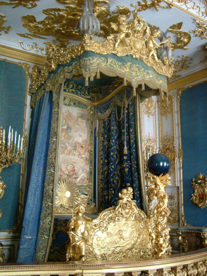 Chateaux de Bavière 15550510