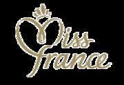 l'election miss france 180px-10