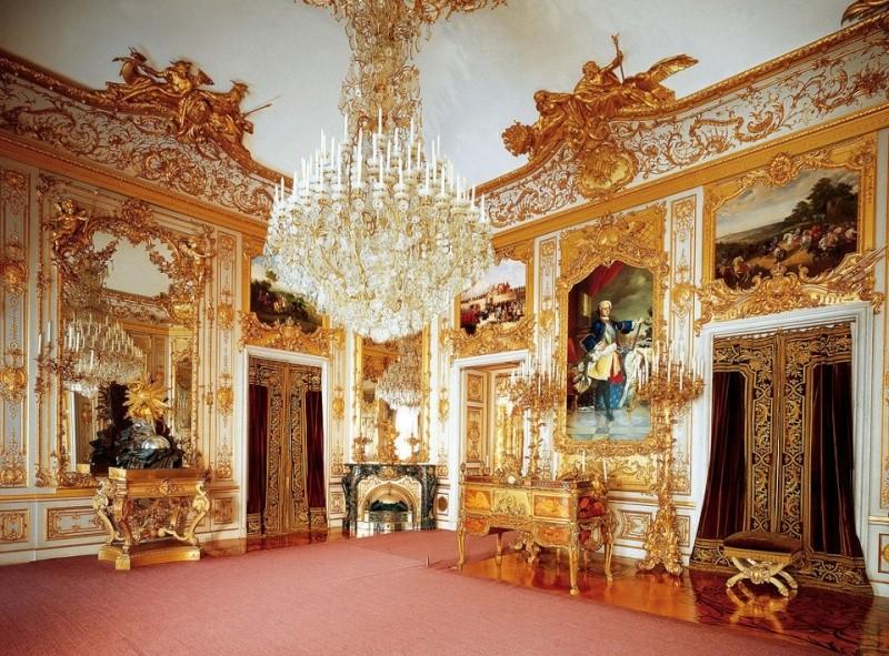 Chateaux de Bavière 18913510