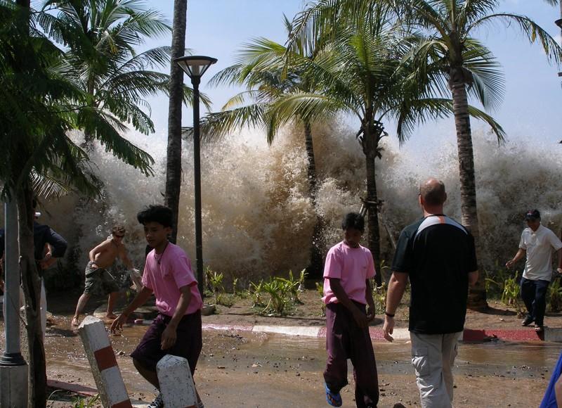Les Seismes 2004-t10