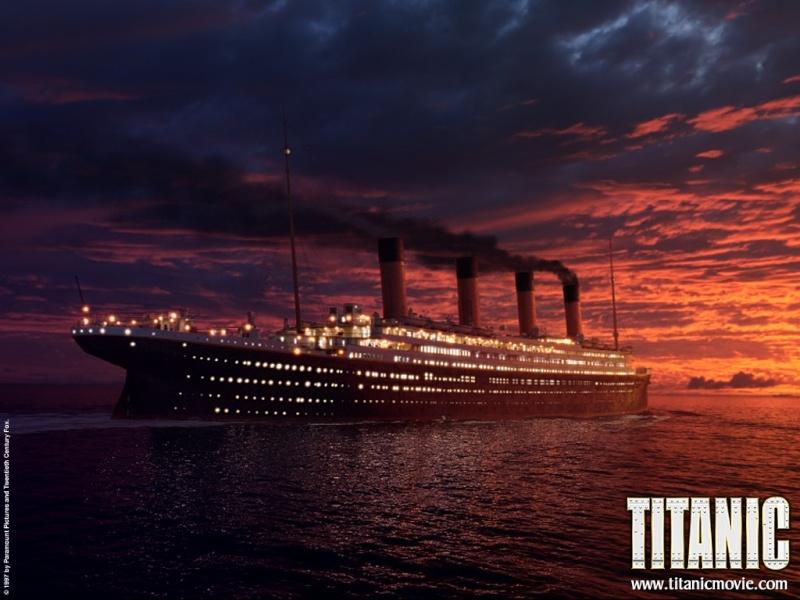 L'histoire du Titanic 2007_110