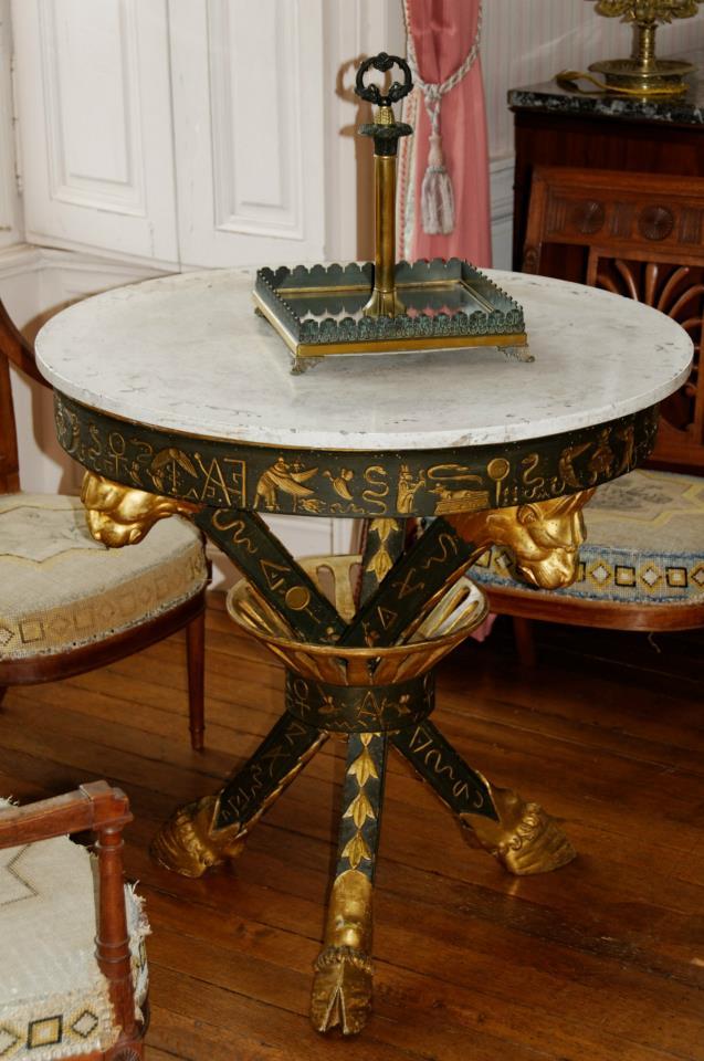 Chateaux de la Loire 21636110