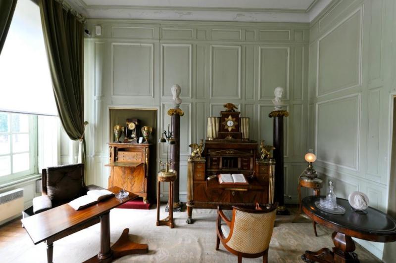 Chateaux de la Loire 21765_10