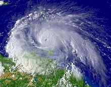 Les Cyclones  220px-10