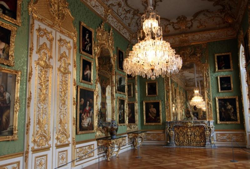 Chateaux de Bavière 22329310