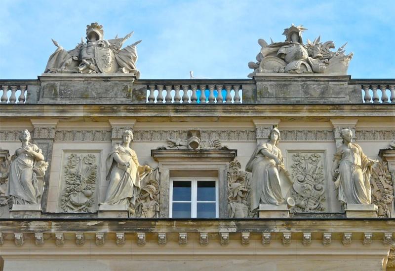Chateaux de Bavière 22988910