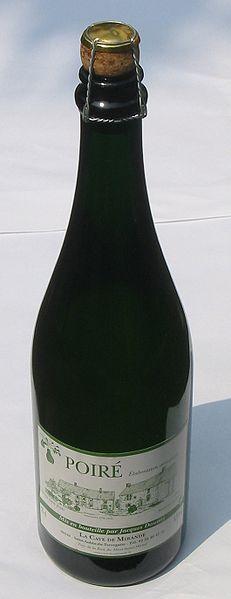 Produits Régionaux du Terroir  231px-10